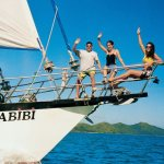 habibi_whitsunday_islands_boat_trip_cruise_charter09.jpg