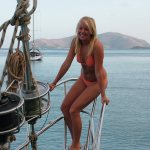 habibi_whitsunday_islands_boat_trip_cruise_charter12.jpg