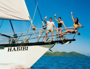 habibi_whitsunday_islands_boat_trip_cruise_charter02.jpg