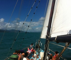 habibi_whitsunday_islands_boat_trip_cruise_charter35.jpg