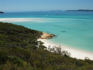 whitehaven_beach_whitsunday_islands_boat_trip_food08.jpg